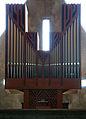 Sankt Paulus Dielsdorf Orgel 2015.jpg