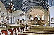Sankt Sigfrids kyrka 022.jpg