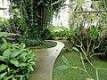 Sankyo Garden - DSC01265.JPG