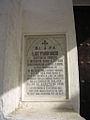 Sanlúcar guerra civil lápida 1.jpg