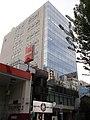 Sansei R&D Headquarter Office 20140923.JPG