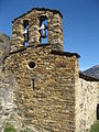 Sant Miquel de Fontaneda2.jpg