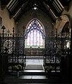 Sant Twrog Eglwys St Twrog's Church, Llandwrog x21.jpg