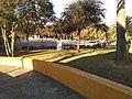 Santa Ana Park - IMG 20181227 111414 254.jpg