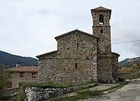 Santa Cecília de Fígols.JPG