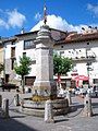 Santa Cruz de Campezo - fuente.jpg