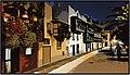 Santa Cruz de La Palma - Promenade (21524469486).jpg
