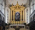 Santa Giustina (Padua) - High Altar.jpg