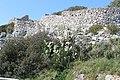 Santa Maria di Leuca,Puglia - panoramio (16).jpg