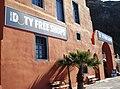 Santorini Port Store.jpg