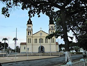 Sao Tome Cathedral 5 (15626547984).jpg