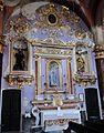 Saorge - Église Saint-Sauveur -17.JPG