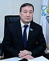 SaparhanOmarov01 (cropped).jpg
