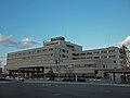 Sapporo Social Insurance General Hospital.jpg