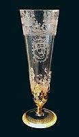 Sarachi Crystal goblet with monogram of Stephen Báthory.jpg