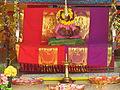 Sarada-Devi.JPG