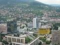 Sarajevo, Marijin Dvor.jpg