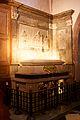 Sarcophagus of Saint Odile.jpg