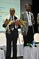Saroj Ghose and Amareswar Galla - Kolkata 2014-02-14 3462.JPG