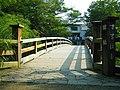 SaruHashi2005-8b.jpg