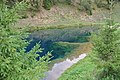 Sarva, Respublika Bashkortostan, Russia, 452446 - panoramio (1).jpg