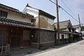 Sasayama Kawara-machi04s4592.jpg