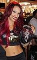 Sasha Banks March 2015.jpg