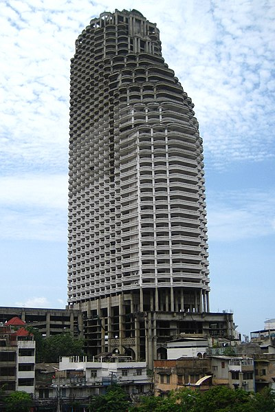 File:Sathorn Unique Tower by neajjean.jpg