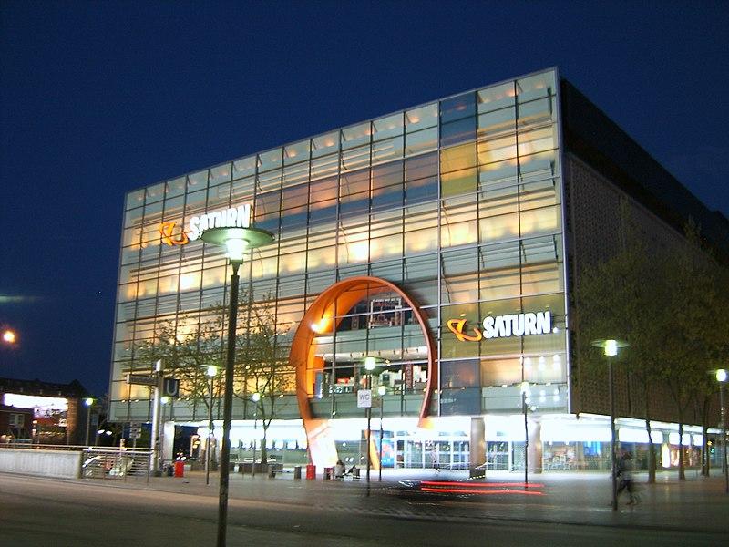 File:Saturn Hamburg-Altstadt, Mönckebergstraße 1 (2006).jpg