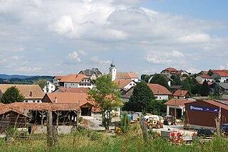 Saulcy Municipality in Switzerland in Jura