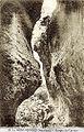 Sault Gorges de Curnier.jpg