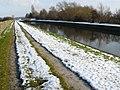 Sawley cut - geograph.org.uk - 1155944.jpg