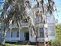 Saxon House Brooksville04.jpg