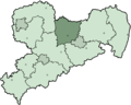 Saxony Landkreis Meißen 2008.png
