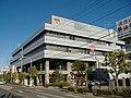 Sayama Postoffice.JPG