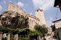 Scaliger Burg in Malcesine.jpg