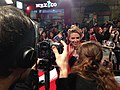 Scarlett Johansson - Captain America 2 Paris premiere.jpg