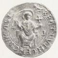 Sceau Castres 1226 (verso).png