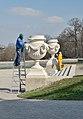 Schönbrunn vases renovation.jpg