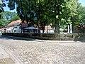 Schützenhof in HH-Marmstorf jetzt Nova (3).jpg