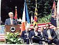 Schaefer 1991.JPG