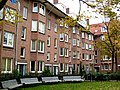 Schaepmanstraat 88.jpg