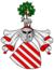 Schaffgotsch-St-Wappen.png