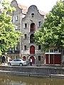 Schiedam - Lange Haven 46.jpg