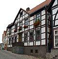 Schieder-Schwalenberg - 43 - Marktstraße 10 (1).jpg