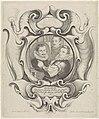 Schilder portretteert Paulus Willemsz. van Vianen, RP-P-OB-9076.jpg