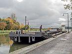 Schleuse-Bamberg-PA250012.jpg