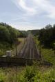 Schlitz Unter-Schwarz Railway Bridge S o.png