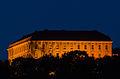 Schloß Schillingsfürst bei Nacht, 006.jpg