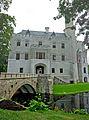 Schloss-Fischbach3.jpg